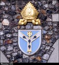 Image for Diocese of Canterbury CoA on Church House - Westminster (London)