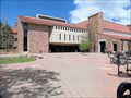 Image for Norlin Quadrangle Historic District - Boulder, CO