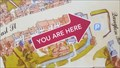 Image for You Are Here - Langton Road - Blandford Forum, Dorset