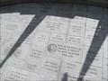 Image for Profile Plaza Donated Bricks - Franconia, NH