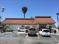 Image for In'N'Out - Westminster Blvd. - Westminster, CA