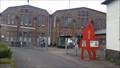 Image for DB Museum Koblenz - Koblenz - Germany - Rhineland/Palatine