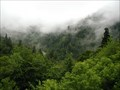Image for Great Smoky Mountains National Park - North Carolina, USA