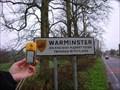 Image for Warminster
