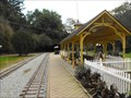Image for Swanton Pacific Railroad - Davenport, California