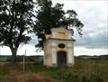 Image for Kaple sv. Floriana - Pelhrimov, CZ