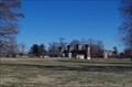 Image for Benton Barracks - St. Louis MO