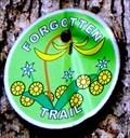 Image for Forgotten Trail - Chenango Valley State Park - Chenango Forks, NY