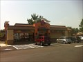 Image for Taco Bell - Cromwell, CT