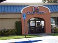 Image for Taco Bell - Bear Valley Rd - Victorville, CA