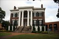 Image for Rogers Hall - Florence, AL