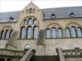 Image for Kaiserpfalz, Goslar