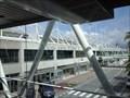 Image for Aéroport de Nice-Côte d'Azur - Nice, France