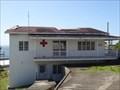 Image for St. Kitts & Nevis Red Cross - Basseterre, St. Kitts