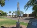 Image for Fountain Spirit - Fountain Hills, AZ