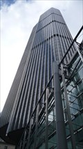 Image for Tower 42 (Natwest Tower) - London, UK