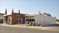 Image for Bakersfield, California 93308 ~ Minner Station
