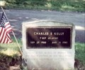Image for Charles E Kelly-Pittsburgh, PA