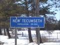 Image for New Tecumseth - Ontario, Canada