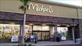 Image for Michael's Wifi - Cupertino, CA