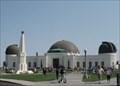 Image for Samuel Oschin Planetarium  -  Los Angeles, CA