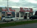 Image for Pizza Hut - Centre Street - Greater Napanee
