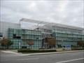 Image for National Semiconductor - Santa Clara, CA