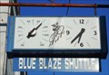 Image for Blue Blaze Shuttle - Damascus, VA