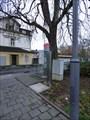 Image for Hauptstraße - Telekom WLAN HOT SPOT - Bendorf, RP, Germany