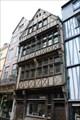 Image for Immeuble 74 rue Saint-Romain - Rouen, France