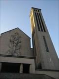 Image for Basilique Notre-Dame de la Trinité - Blois [FR]