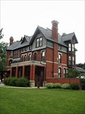 Image for Brucemore - Cedar Rapids, IA