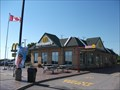 Image for Hwy. 35/115 McDonald's