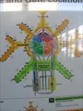 Image for SFO Terminal 1 - San Francisco International Airport