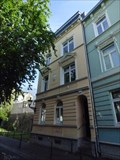 Image for Wohnhaus - Florentiusgraben 28a - Bonn, North Rhine-Westphalia, Germany