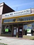 Image for Sea Mi - Albany, CA