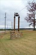 Image for Hopewell Baptist Church Bell - Pinson, AL