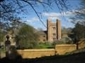 Image for Hanwell Castle - Church Lane, Hanwell, Oxfordshire, UK
