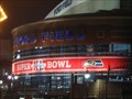 Image for Ford Field, Detroit, Michigan,USA