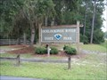Image for Ochlockonee River State Park - Florida