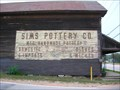 Image for Sims Pottery