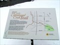Image for Little Cottonwood Creek Trail