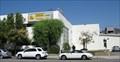 Image for KRCA - Burbank, CA