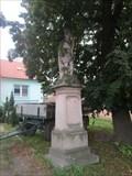Image for Sv. Florián - Bavory, Czech Republic