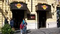 Image for Hard Rock Cafe - Roma, Italy