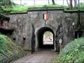 Image for Fort de Barchon - Barchon - Wallonia - Belgique