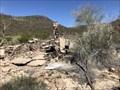 Image for Agua Caliente, Arizona
