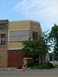Image for 427 N Commercial - Emporia Downtown Historic District - Emporia, Ks.