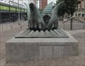 Image for Boll - Blackburn, UK