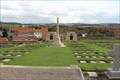 Image for Wimereux Communal Cemetery - Wimereux - France